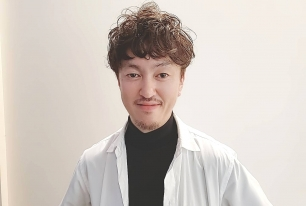 岩田 浩二