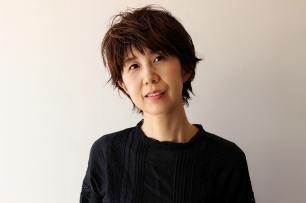 藤田 裕子