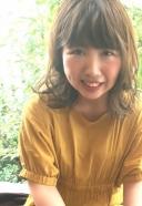 秋のこなれヘアー | 美容室 茨城 古河 | TAKUMI GROUP タクミ グループ