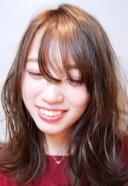 スウィーティー | 美容室 茨城 古河 | TAKUMI GROUP タクミ グループ