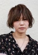 ファイバープレックスカラー | 美容室 茨城 古河 | TAKUMI GROUP タクミ グループ
