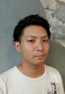   美容室 茨城 古河   TAKUMI GROUP タクミ グループ