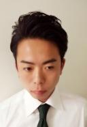 爽やかスッキリショート | 美容室 茨城 古河 | TAKUMI GROUP タクミ グループ