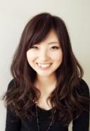 ふわ重スタイル | 美容室 茨城 古河 | TAKUMI GROUP タクミ グループ