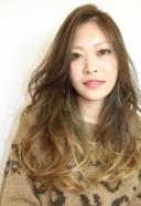 It looks girl! | 美容室 茨城 古河 | TAKUMI GROUP タクミ グループ