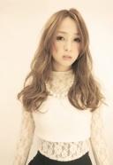 sweety | 美容室 茨城 古河 | TAKUMI GROUP タクミ グループ