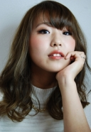 It looks Girl☆ | 美容室 茨城 古河 | TAKUMI GROUP タクミ グループ