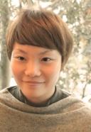 ショートマッシュ | 美容室 茨城 古河 | TAKUMI GROUP タクミ グループ