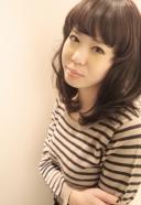 大人スタイル | 美容室 茨城 古河 | TAKUMI GROUP タクミ グループ