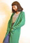 前髪 短めボブスタイル | 美容室 茨城 古河 | TAKUMI GROUP タクミ グループ