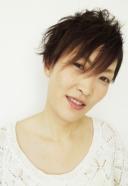 Spring  ショートスタイル | 美容室 茨城 古河 | TAKUMI GROUP タクミ グループ