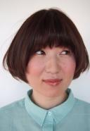 キュートマッシュ | 美容室 茨城 古河 | TAKUMI GROUP タクミ グループ