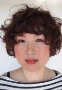 フレンチカール | 美容室 茨城 古河 | TAKUMI GROUP タクミ グループ