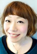 ショートボブ | 美容室 茨城 古河 | TAKUMI GROUP タクミ グループ