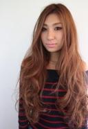 エレガントウェーブ | 美容室 茨城 古河 | TAKUMI GROUP タクミ グループ