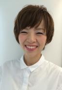 ショートスタイル | 美容室 茨城 古河 | TAKUMI GROUP タクミ グループ