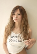 WHAT | 美容室 茨城 古河 | TAKUMI GROUP タクミ グループ