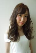 sweetガール | 美容室 茨城 古河 | TAKUMI GROUP タクミ グループ