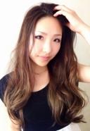 ゆるセクシーウエーブ | 美容室 茨城 古河 | TAKUMI GROUP タクミ グループ