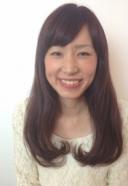 上品なゆるふわストレート | 美容室 茨城 古河 | TAKUMI GROUP タクミ グループ