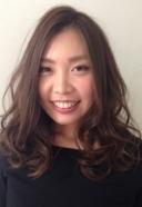 Autumnカラー | 美容室 茨城 古河 | TAKUMI GROUP タクミ グループ