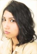 Nudie girl!!!!!!!!!!! | 美容室 茨城 古河 | TAKUMI GROUP タクミ グループ