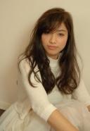 大人×ラベンダーアッシュカラー | 美容室 茨城 古河 | TAKUMI GROUP タクミ グループ