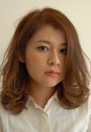 ラベンダーカラー | 美容室 茨城 古河 | TAKUMI GROUP タクミ グループ