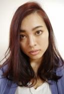 ヌーディー女子。 | 美容室 茨城 古河 | TAKUMI GROUP タクミ グループ