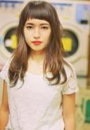 フレンチスタイル | 美容室 茨城 古河 | TAKUMI GROUP タクミ グループ