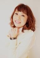 スイートカッパー | 美容室 茨城 古河 | TAKUMI GROUP タクミ グループ