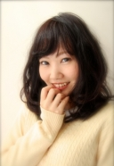 NeO レトロ | 美容室 茨城 古河 | TAKUMI GROUP タクミ グループ