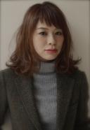 NeOレトロ | 美容室 茨城 古河 | TAKUMI GROUP タクミ グループ