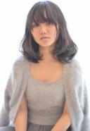 ベッドルームヘアー | 美容室 茨城 古河 | TAKUMI GROUP タクミ グループ