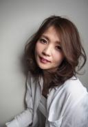 レイヤーミディ | 美容室 茨城 古河 | TAKUMI GROUP タクミ グループ