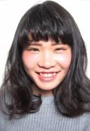 大人マーキュリー | 美容室 茨城 古河 | TAKUMI GROUP タクミ グループ