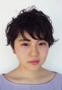 ショート×パーマ | 美容室 茨城 古河 | TAKUMI GROUP タクミ グループ