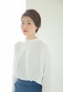 ウェットショート | 美容室 茨城 古河 | TAKUMI GROUP タクミ グループ