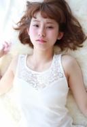SAGA イメージヘアスタイル ピュア | 美容室 茨城 古河 | TAKUMI GROUP タクミ グループ
