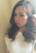 赤みが嫌な人におすすめのイノセントカラー | 美容室 茨城 古河 | TAKUMI GROUP タクミ グループ