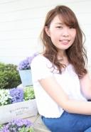 外人風 イノセントカラー | 美容室 茨城 古河 | TAKUMI GROUP タクミ グループ