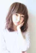 オフェロ女子 | 美容室 茨城 古河 | TAKUMI GROUP タクミ グループ