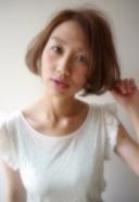 おフェロ女子 | 美容室 茨城 古河 | TAKUMI GROUP タクミ グループ