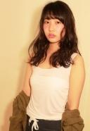 部屋とワイシャツとわたし 的なヘアスタイル | 美容室 茨城 古河 | TAKUMI GROUP タクミ グループ