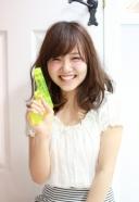 笑顔になれるヘアスタイル | 美容室 茨城 古河 | TAKUMI GROUP タクミ グループ