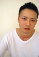 ロックショート | 美容室 茨城 古河 | TAKUMI GROUP タクミ グループ
