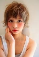 小顔になる70 | 美容室 茨城 古河 | TAKUMI GROUP タクミ グループ