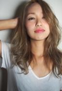サーフ系女子 | 美容室 茨城 古河 | TAKUMI GROUP タクミ グループ