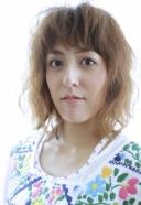 summer girl | 美容室 茨城 古河 | TAKUMI GROUP タクミ グループ