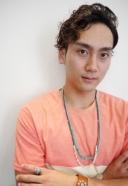 surf boy | 美容室 茨城 古河 | TAKUMI GROUP タクミ グループ